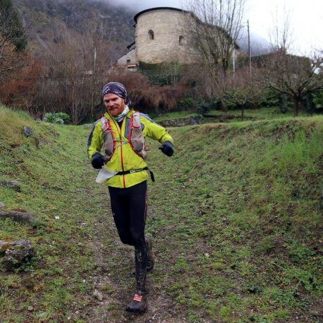 "Trail de la Courbière 2016, photo par <a href=""http://www.afum-team.fr/"" target=""_blank"">Afum Team</a>"