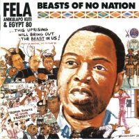Fela-Kuti_Beasts-of-no-nation