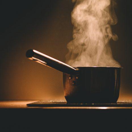 Sélection de recettes pour le repas de Noël