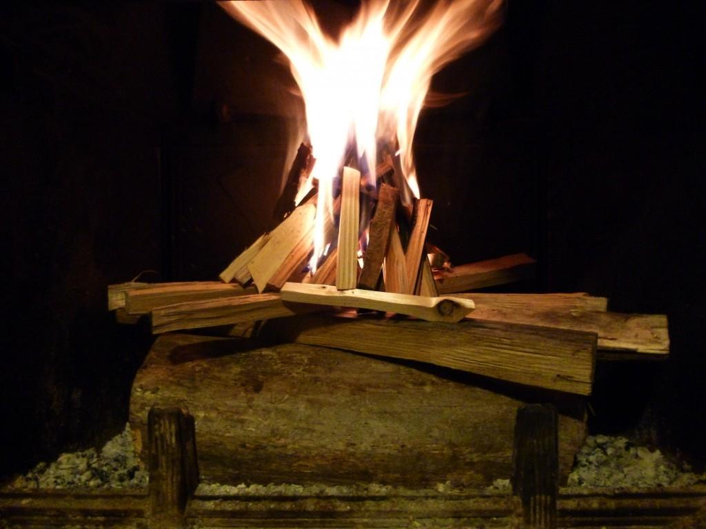 Quand Acheter Son Bois De Chauffage comment brûler des bûches le plus efficacement et le plus